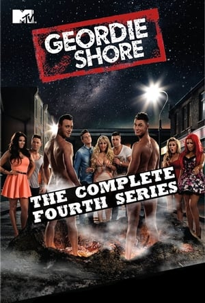 Geordie Shore Season 4 Episode 7