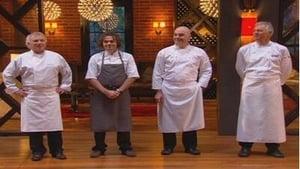 MasterChef Australia: Season 4 Episode 69