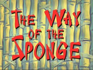 SpongeBob SquarePants Season 8 : The Way of the Sponge