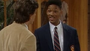 The Fresh Prince of Bel-Air: 1×14