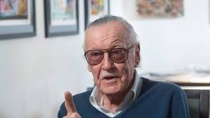 مسلسل Robert Kirkman's Secret History of Comics 2017 مترجم جميع الحلقات