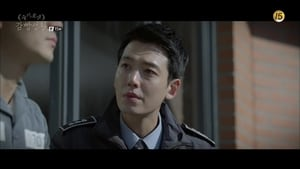 Prison Playbook: 1×15