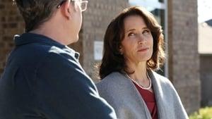 American Crime Season 2 Episode 10