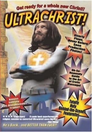 Ultrachrist! (2003)