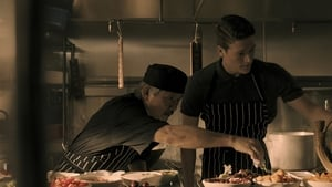 The Chef (2019)