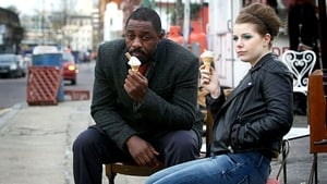 Luther: 2×4