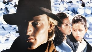 French movie from 1986: In the Shadow of the Wind