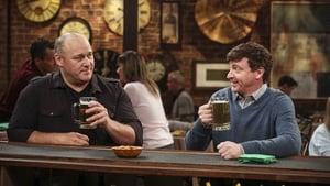 Hot in Cleveland Season 6 Episode 9