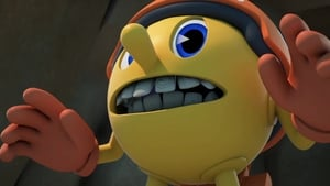 Watch S3E8 - Pac-Man and the Ghostly Adventures Online