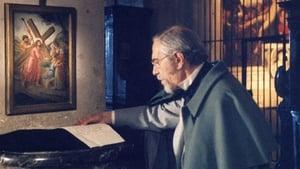English movie from 2003: La notte di Pasquino