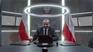 Ucho prezesa Sezon 1 odcinek 16 Online S01E16
