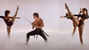 9 Deaths of the Ninja Trailer