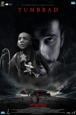 Download Tumbbad (2018) Full Movie In HD