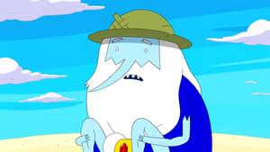 Adventure Time: S05E22