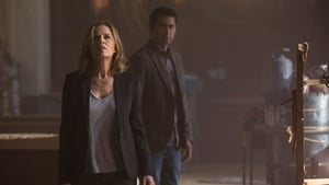 Fear the Walking Dead 1.Sezon 1.Bölüm