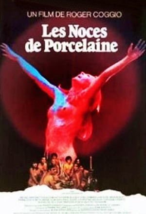 The Porcelain Anniversary