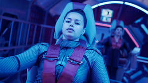 The Expanse 3×2