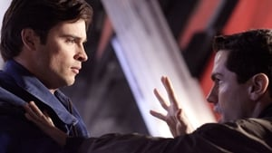Assistir Smallville: As Aventuras do Superboy 8a Temporada Episodio 20 Dublado Legendado 8×20