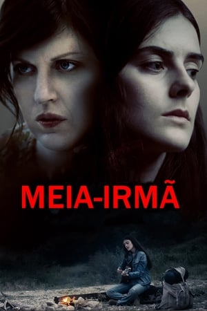 Meia-irmã Torrent, Download, movie, filme, poster
