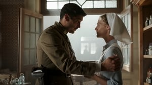 Morocco: Love in Times of War 1×12