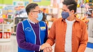 Superstore: 6×7