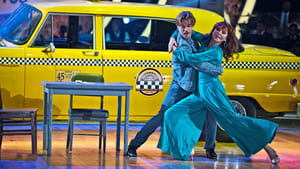Dancing with the Stars: 23×2