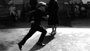 مشاهدة فيلم Robert Doisneau: Through the Lens مترجم
