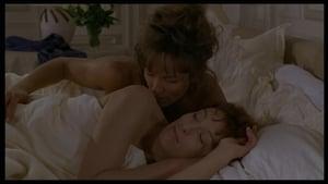 English movie from 1994: Pas très catholique