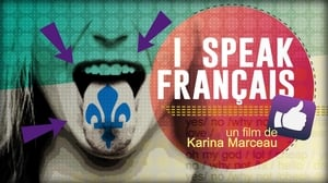 I speak français (2019)