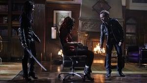 Smallville: S08E21