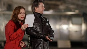 Dix pour cent saison 3 episode 4 streaming vf