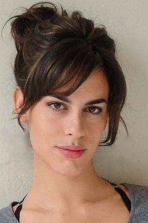 Luisa Micheletti