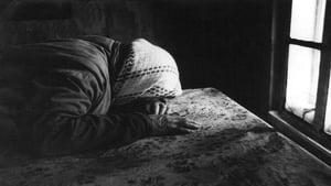 Беловы (1992)
