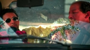 Captura de Taxi Para 3 (2001) Latino