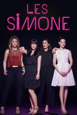 Les Simone (2016)