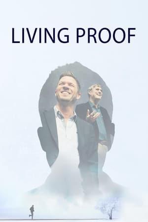 Living Proof (2017)