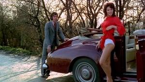 Au Pair Girls (1972)