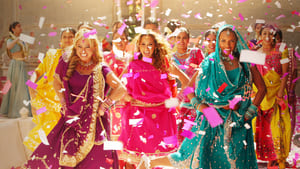 مشاهدة فيلم The Cheetah Girls: One World 2008 أون لاين مترجم
