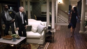 Tyler Perry's The Haves and the Have Nots Season 5 Episode 32