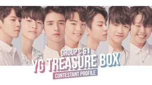 YG Treasure Box