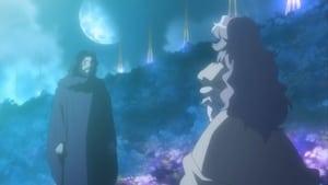 Nishi no Yoki Majo – Astraea Testament: Season 1 Episode 7