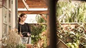 Colony Season 2 :Episode 4  Panopticon