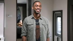 White Famous Season 1 Episode 1