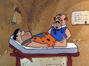 Os Flintstones: 2×16