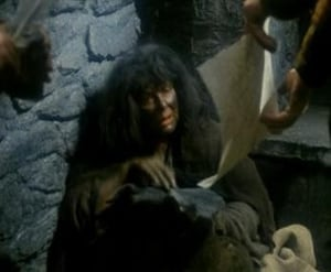 Robin z Sherwood: Sezon 3 Odcinek 11