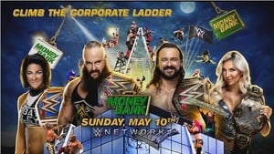 WWE Money in the Bank 2020 (2020)
