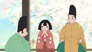 Heike Monogatari الحلقة 5