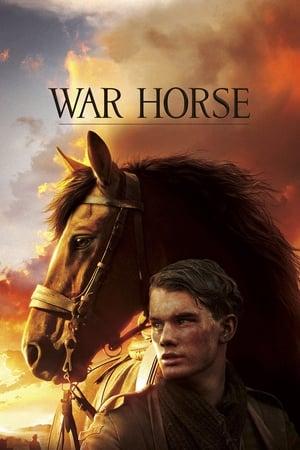 Image War Horse