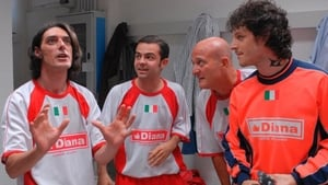 مشاهدة فيلم Amore, bugie e calcetto 2008 أون لاين مترجم