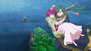 Yona of the Dawn: 1×20